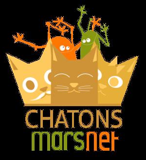 CHATONS Marsnet